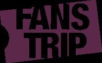 fanstrip